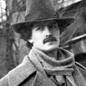 Георгий Грыу - актер.