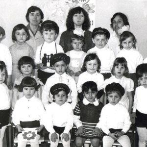 Детский сад. Источник: Татьяна Цуканова.