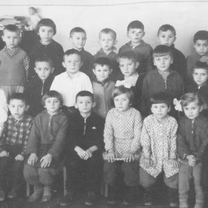 "Детский сад ""ЛАСТОЧКА"". Источник: Екатерина Арамэ."
